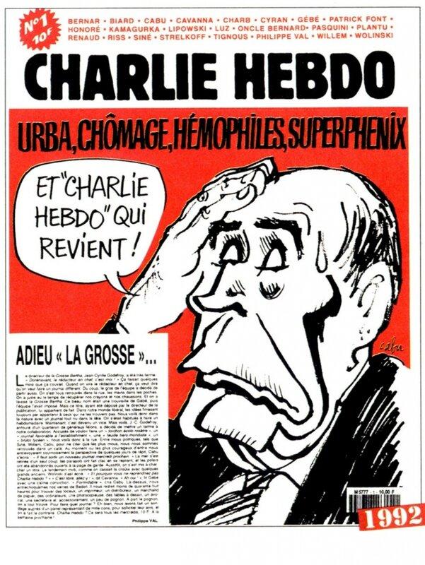 1795369_charlie-hebdo-1er-juillet-1600_800x1065p