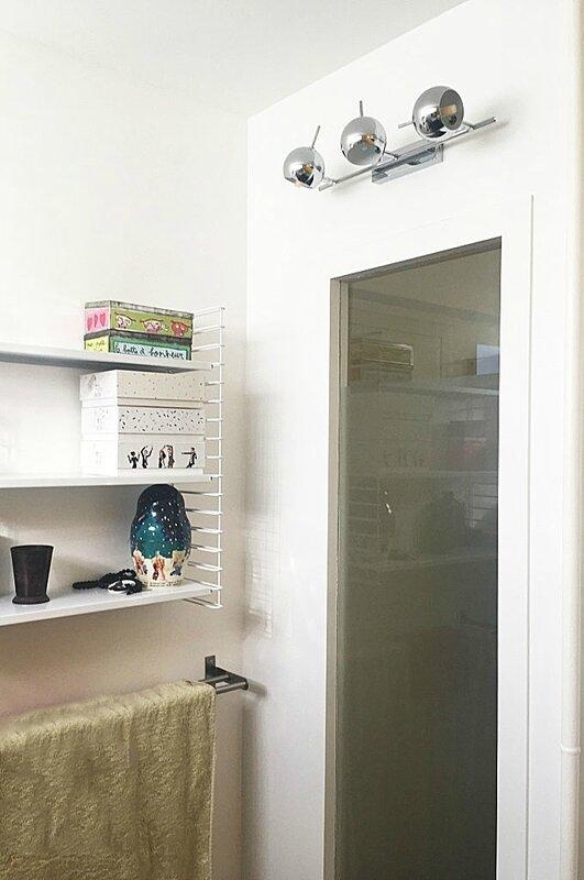 renovation-chassis-vitre-salle-de-bain-travaux-ma-rue-bric-a-brac