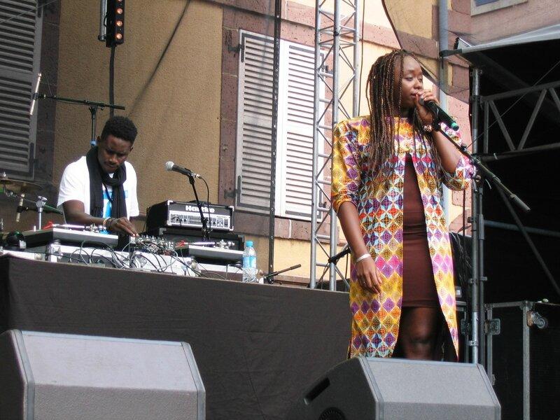 IMG_8455 29465 OMG & Mamy Victory Sénégal