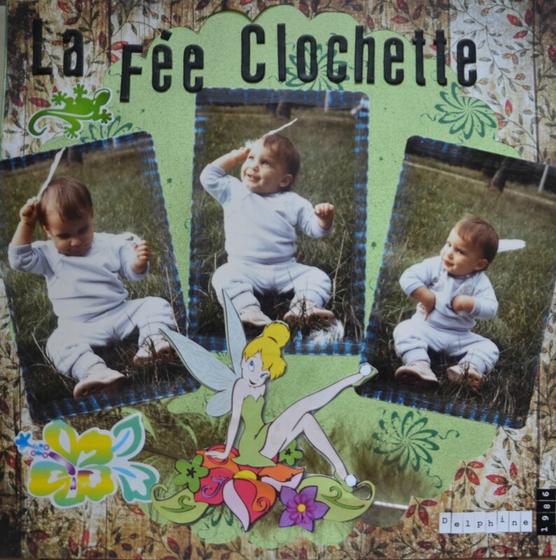 lafeeclochette 002