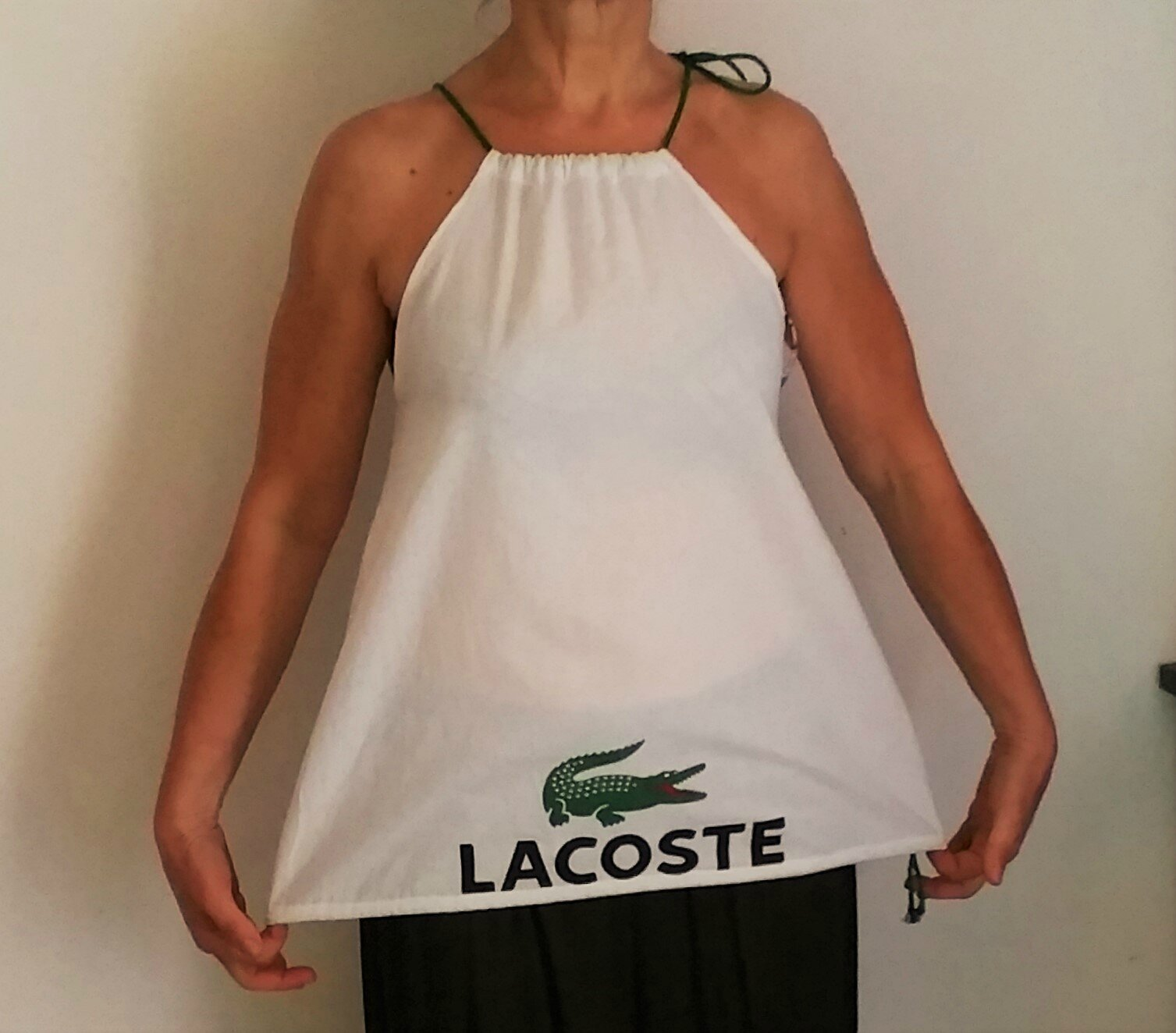 top lacoste 1