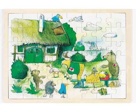 puzzle_48p