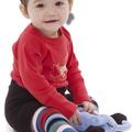idat vêtement pour bébé enfant