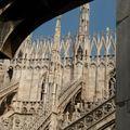 Milan8210096