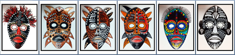 354-MASQUES-Masques africains (149)