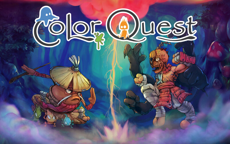 Color Quest Illus 01