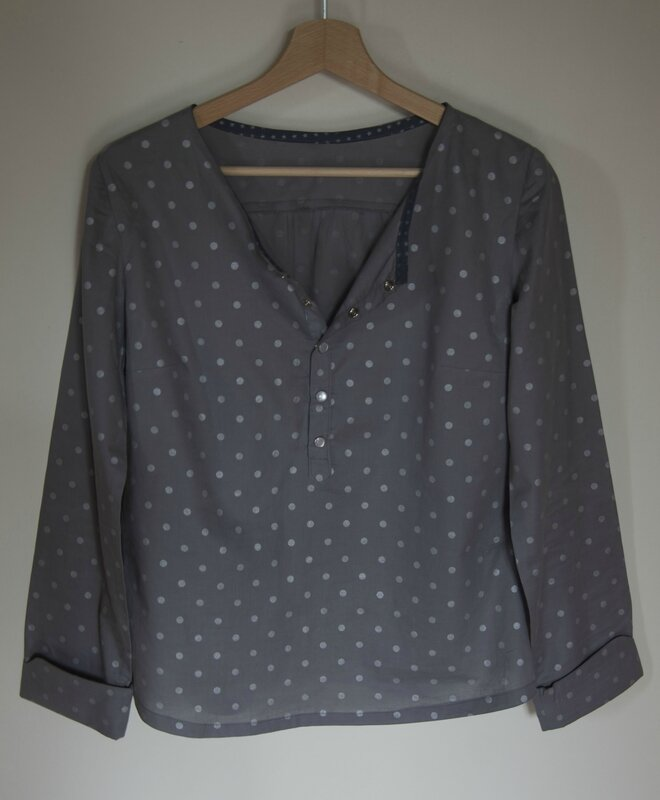 Blouse_lindecise01
