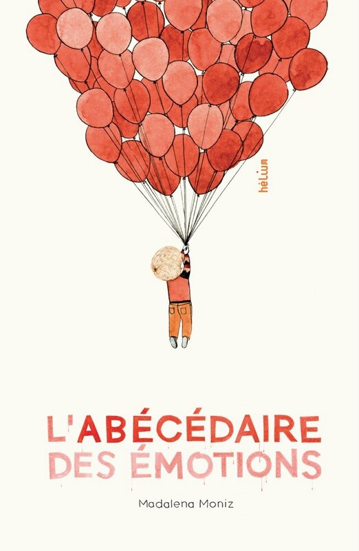 abecedaire_emotions_couv
