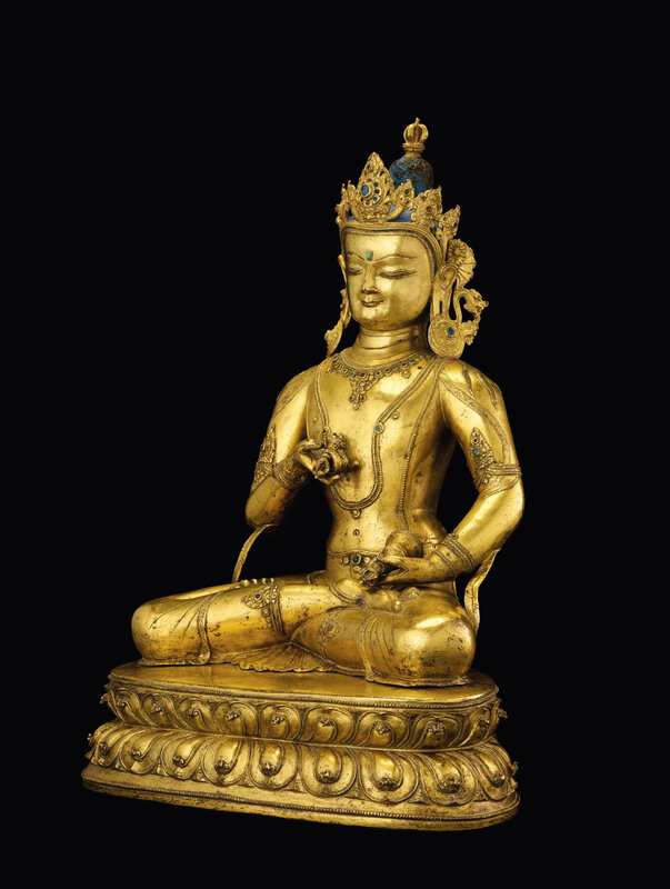 2019_NYR_17598_0349_004(a_large_and_magnificent_gilt-bronze_figure_of_vajrasattva_tibet_14th-1)