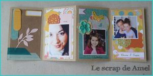 mini album de sac 4