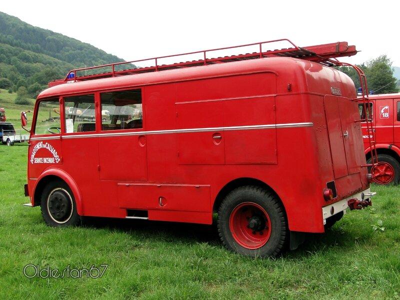 berliet-gla-5f-1954-b