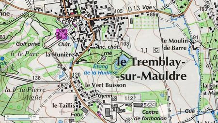 LE_TREMBLAY_SUR_MAULDRE___IGN