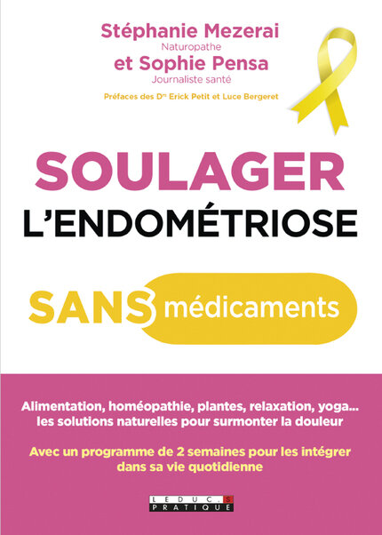 Soulager_endometriose_copie