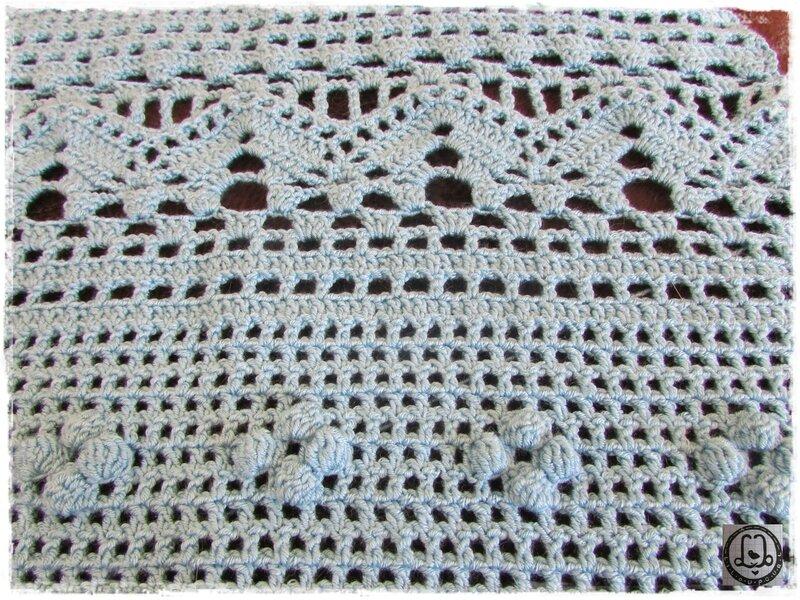 Lilou pour L-Top crochet2