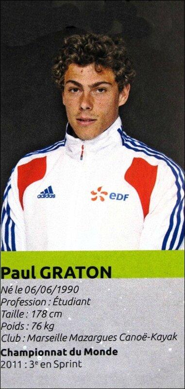 IMG_0673 Paul GRATON