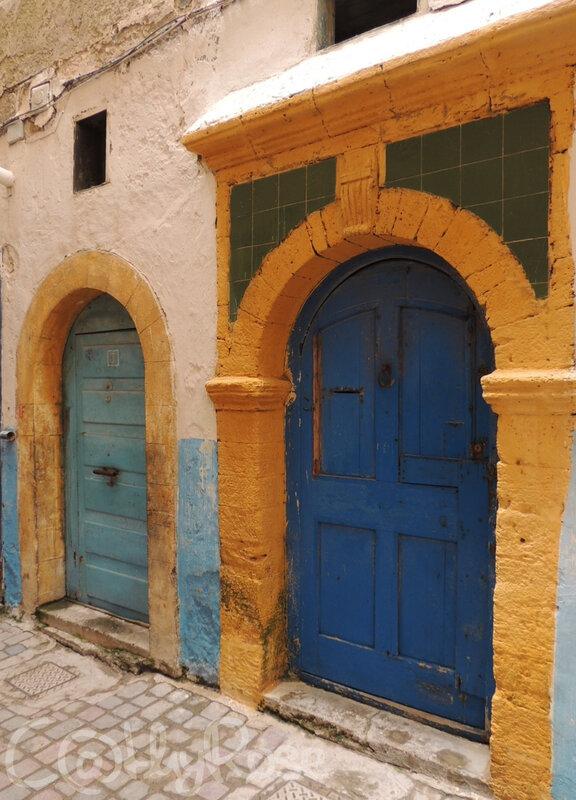 && Essaouira (98)