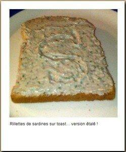 Rillettes_de_sardines_sur_toast