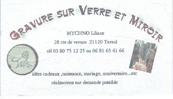 11-04-2013 11;06;45