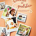 Catalogue printemps-eté 2014 !