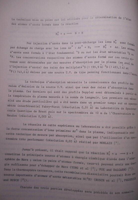 1985 Thèse de doctorat_7