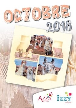 azza_catalogue_octobre_2018_cover