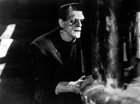 Annex_20__20Karloff__20Boris_20_Frankenstein__02
