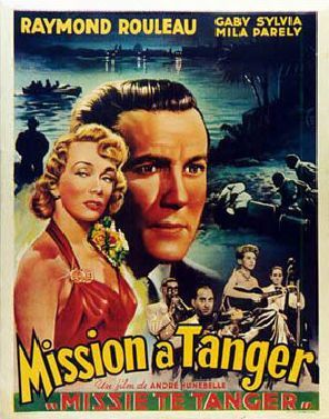 mission_a_tanger01