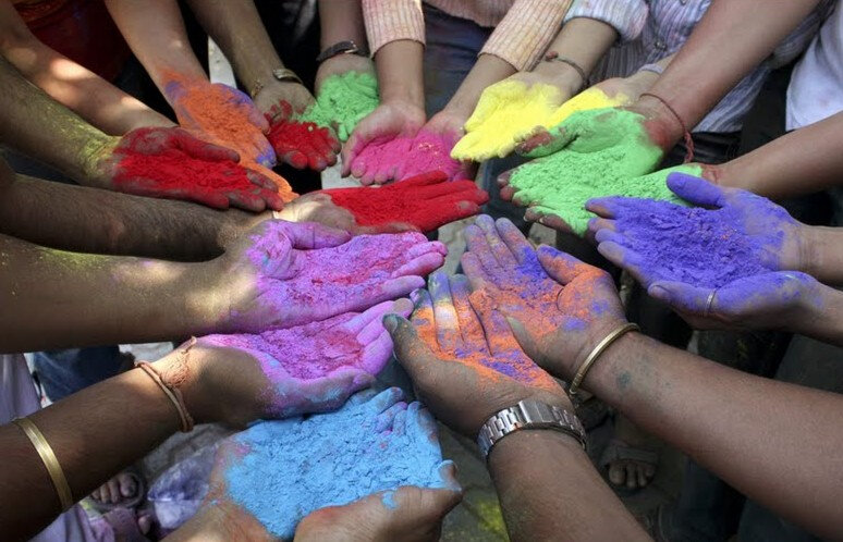 couleurs11