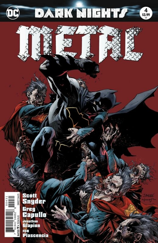 rebirth dark nights metal 04 jim lee variant
