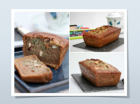 cc_cake_courgettes