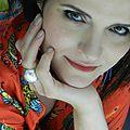 © Photos Eveil au Maquillage® Cathy Wagner 2015-7486