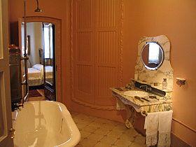 salle_de_bain_parental