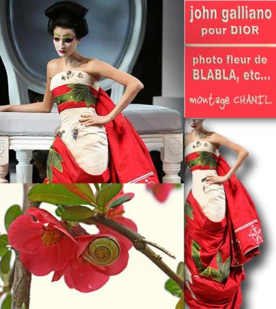 kimono_rouge_et_vert_copie
