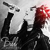 Biiiilllll_copy2