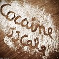 #6 _ cocaine - j.j cale