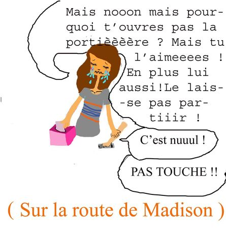 route_madison