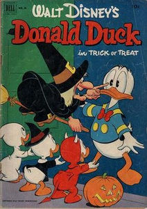 trick_or_treat_comics_1952