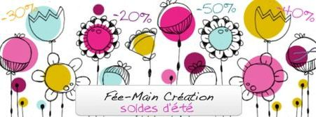 soldes_feemain_creation