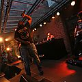 StouffiTheStouves-ReleaseParty-MFM-2014-236