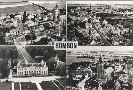 Bombon_4vues_Cim
