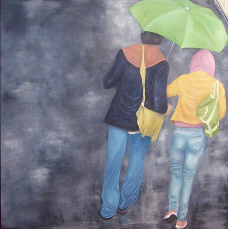 ParapluiesV