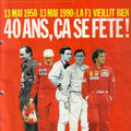 L Equipe-40 ans