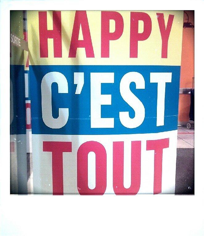 7-Happy c'est tout, pola_1475084094821