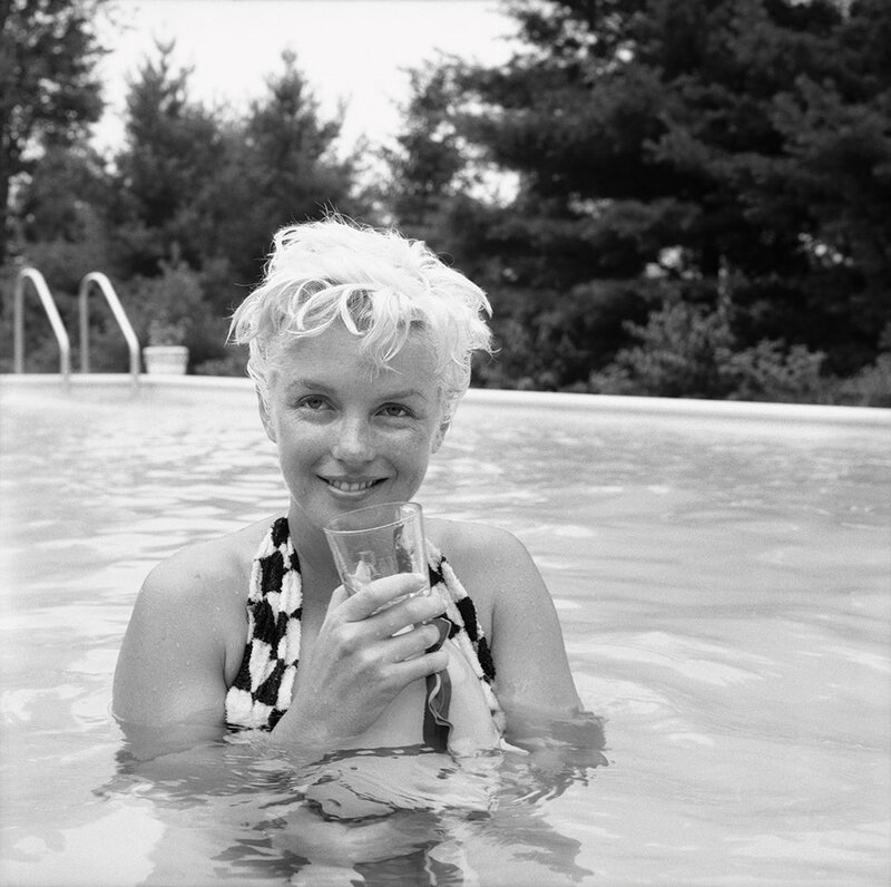 1955-connecticut-SP-Swimming_Pool-068-3