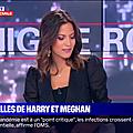 aureliecasse14.2021_04_12_lignerougeBFMTV
