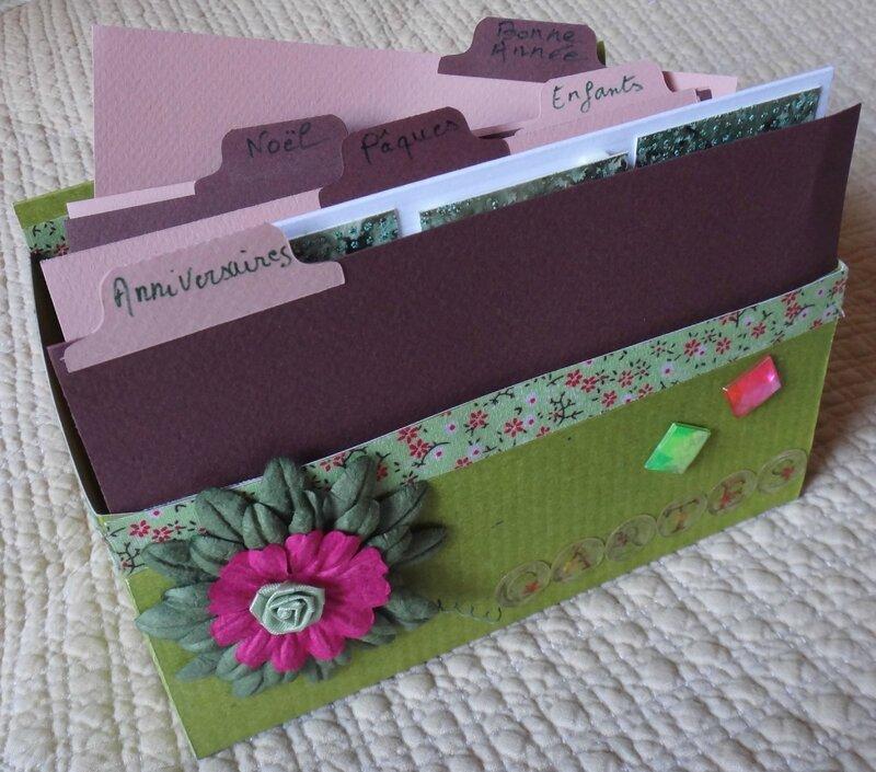 box cartes1