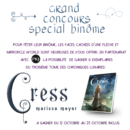 concours-cress