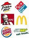 plein_d_fast_foods