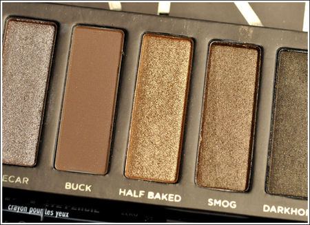 urbandecay_nakedpalette012