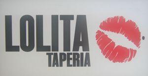Lolita Taperia Carte de visite (1) J&W